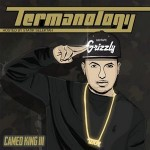 Termanology – Cameo King 3 (2016)