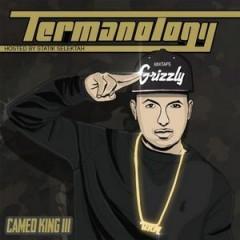 Termanology – Cameo King 3 (2016)