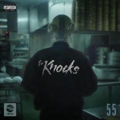 The Knocks – 55