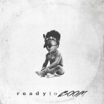 The Notorious B.I.G. & Metro Boomin – Ready To Boom (2016)