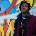 Joey Bada$$ Fires Back At Troy Ave By Digging Up His Nas Disses