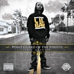 Lil Bam – Point Guard Of The Streets (First Quarter) (2016)