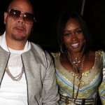 Fat Joe Compares Upcoming Album With Remy Ma To A New Snoop Dogg & Dr. Dre Album