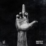Master P – Middle Finga (2016)