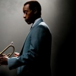 """Pharoahe Monch Talks Working With Don Cheadle On """"Miles Ahead"""" Soundtrack"""