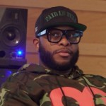 Royce Da 5'9 Expresses Regret Over Not Signing With Dr. Dre