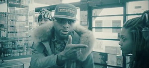 Royce 5'9″ – Which Is Cool (Directed By Rik Cordero) Produced by Nottz