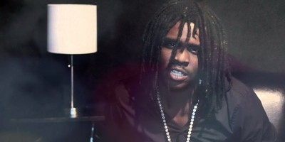 Chief Keef Announces His Retirement