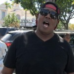 Master P Calls Out Phony Prince Fans