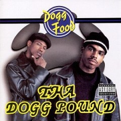 Tha Dogg Pound – Dogg Food (1995)