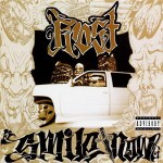 Frost – Smile Now, Die Later (1995)