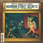 Curren$y & Purps – Bourbon Street Secrets (2016)