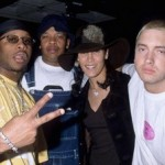 How Royce 5'9 Met Dr. Dre