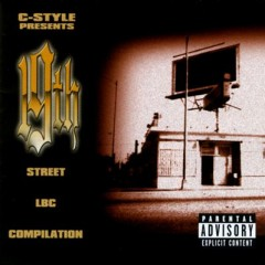 VA – C-Style Presents 19th Street LBC Compilation (1998)