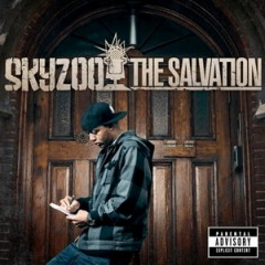 Skyzoo – The Salvation (2009)