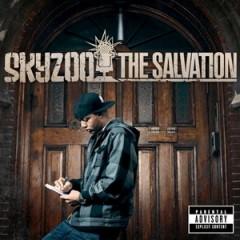 Skyzoo – The Salvation (2009)