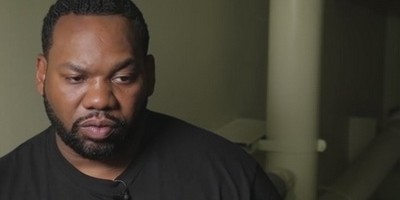 Raekwon On Separating Your Business From Friends