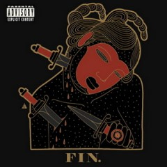 YC the Cynic – The Farewell Tape (2016)