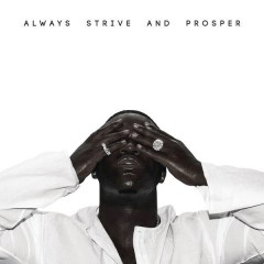 A$AP Ferg – Always Strive and Prosper (Deluxe Edition) (2016)