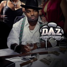 Daz Dillinger – So So Gangsta (2006)