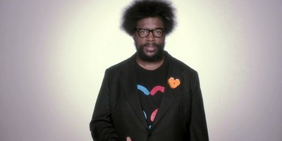 Questlove: Prince Was More Hip-Hop Than Anyone