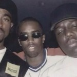 Puff Daddy Addresses Reports He Hired A Hit On Tupac