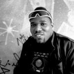 "Afrika Bambaataa's Ex-Bodyguard Says Pioneer Had ""Hundreds"" Of Child Abuse Victims"