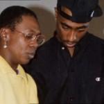 Tupac's Mother, Afeni Shakur, Dies Age 69