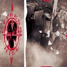 Cypress Hill – Cypress Hill (1991)