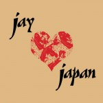 J Dilla – Jay Love Japan (Deluxe Edition) (2016)