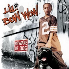 Lil Bow Wow – Beware Of Dog (2000)