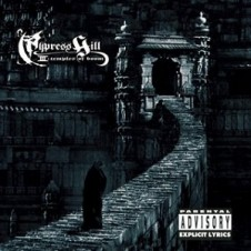 Cypress Hill – III: Temples of Boom (1995)