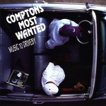 Compton's Most Wanted – Music to Driveby (1992)