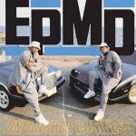 EPMD – Unfinished Business (1989)