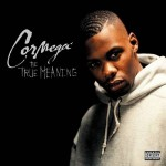 Cormega – The True Meaning (2002)