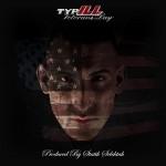 TYP-ILL & Statik Selektah – Veterans Day (2015)