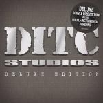 D.I.T.C. – D.I.T.C. Studios (Deluxe Edition) (2016)