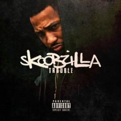 Trouble – Skoobzilla (No DJ) (2016)
