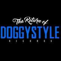 Snoop Dogg presents: Various Artists – The Return of DoggyStyle Records (2016)