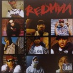 Redman – Remixes, Rarities & Collaborations (2007)