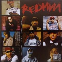 Redman – Remixes, Rarities & Collaborations (2007)