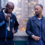 "Madlib & Freddie Gibbs Set To Release Second Joint Album ""Bandana"""