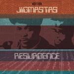 Jigmastas – Resurgence (2016)