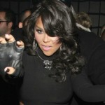 Lil Kim Names Her Top 5 Biggie Songs