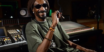 Snoop Dogg Reboots DoggyStyle Records