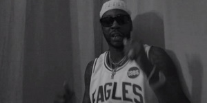 2 Chainz – 100 Joints