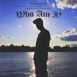 Cormega – Who Am I? (2007)