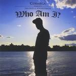 Cormega – Who Am I? (2007)