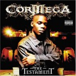 Cormega – The Testament (2005)
