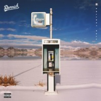 Demrick – Collect Call (2016)